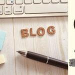雑記ブログ9ヶ月目運営報告